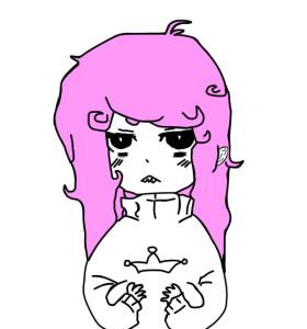 blueberrymuffincakes's Profile Picture