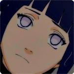 avatar hinata by naruhinabrazil