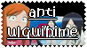 stamp: anti ulquihime by naruhinabrazil