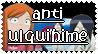 stamp: anti ulquihime by naruhinabrazil