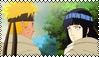 Stamp Naruhina special fan by naruhinabrazil