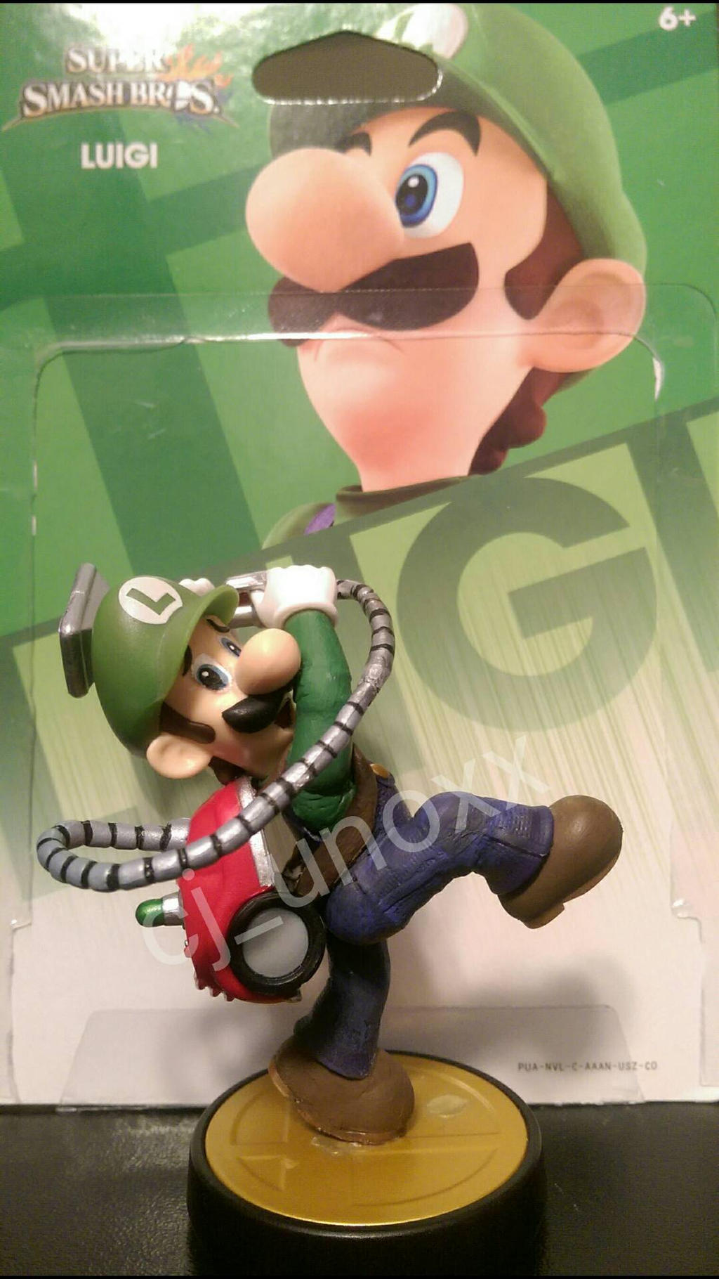 Luigi With Poltergust Related Keywords Suggestions Luigi With