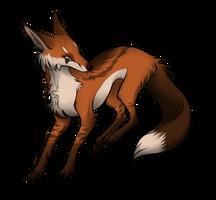 -Lao La Fox-