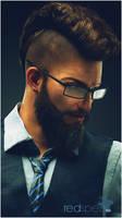 RedSpec TGX Hair Promo 1
