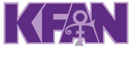 KFXN 100.3  Prince Tribute by EnforcerWolf