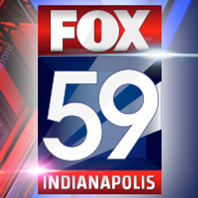 Indianapolis FOX by EnforcerWolf