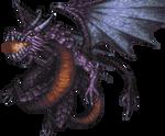 Fafnir Dragon