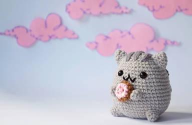 Crochet Roundup - Free Unicorn Crochet Patterns | 3amgracedesigns | 250x383