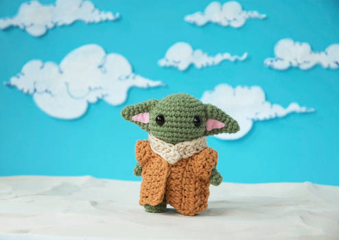 crochet camel toy | http://lomets.com | 350x494