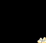 f2u protogen icon base