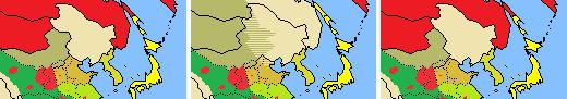 manchu_mengjiang_khanate_border_conflicts_by_sheldonoswaldlee-dbwak3j.png