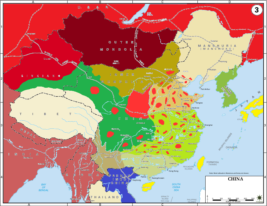 chinese_civil_war_1938_1940_by_sheldonoswaldlee-dbwyuip.png