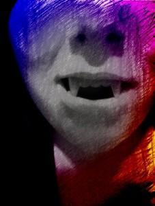 FireBugDemon727's Profile Picture