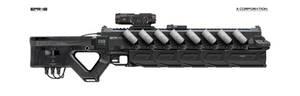 XCorporation EPR-18