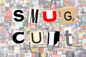 SMUGCULT's Profile Picture