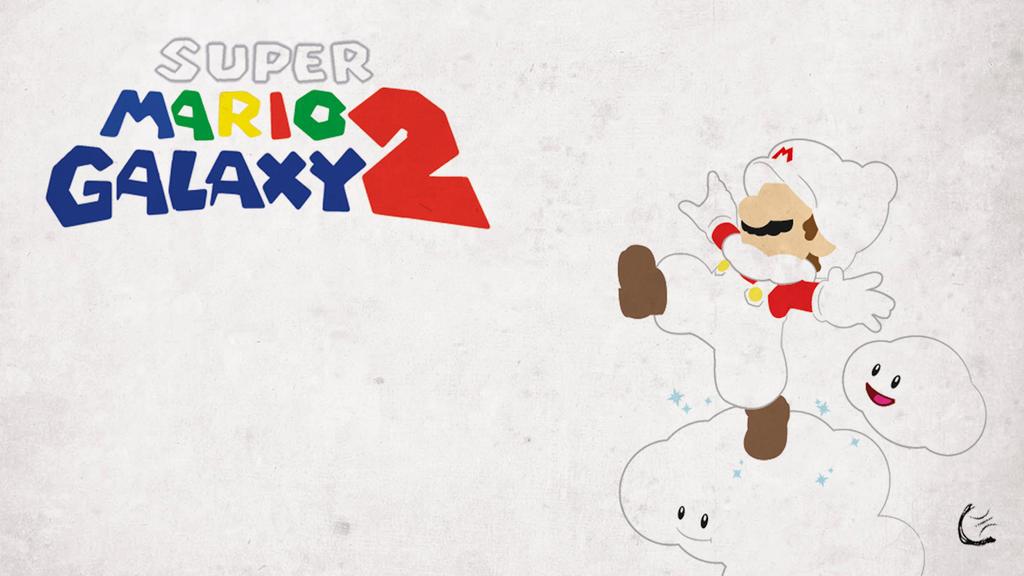 Super Mario Galaxy Font Helptime S Blog
