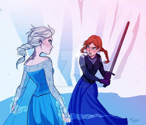 Frozen_battle