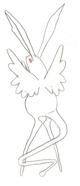 clow card  jump by minachan