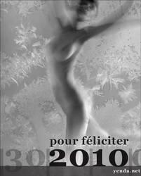 pour feliciter 2010 by yenda-net