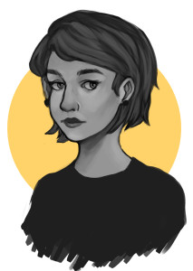 captainmaryth's Profile Picture