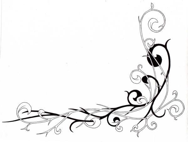 tattoo designs by wayne bunn. Black Bedroom Furniture Sets. Home Design Ideas