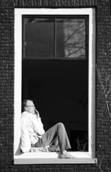 Window by ikari-luis