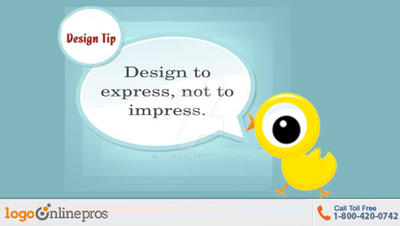 Avoid Common Mistake to Get Best Corporate Logo De by AppsBizz