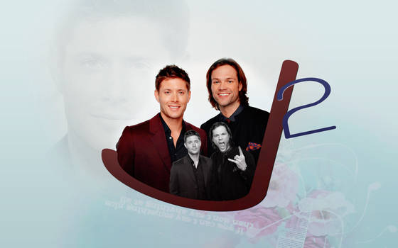 J2 by mummy16