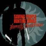Hunting things