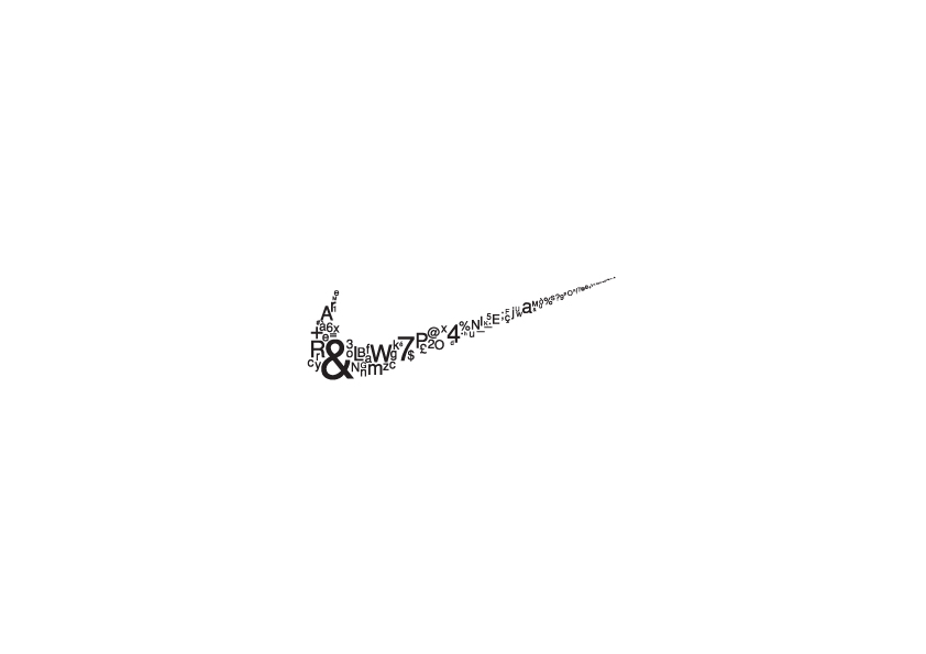 Nike-white by mustbepositivee