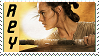 Rey Stamp by Charlierock2