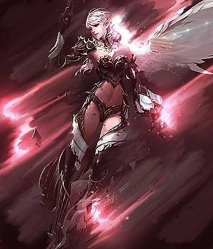 kamael last Angel_by_swag_k-d58zsu2