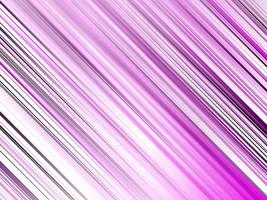 Purple rain by satansvlinder