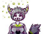 hey cutie by leodrolf