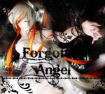 Forgotten Angel 2014