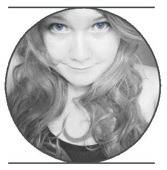 LizzyBubbletea's Profile Picture