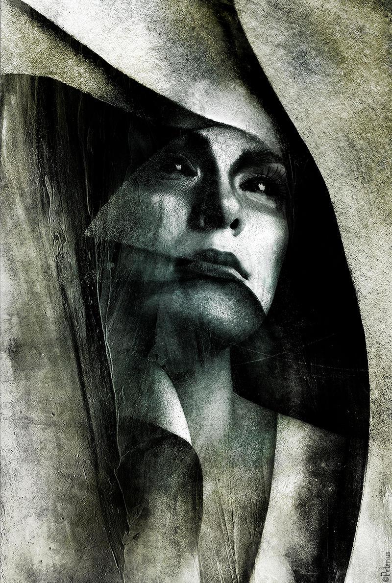 Femina est... by Peterio