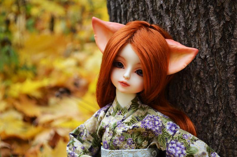 Autumn 2014 001 by Irik77
