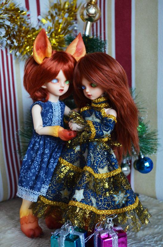 Gift 003 by Irik77