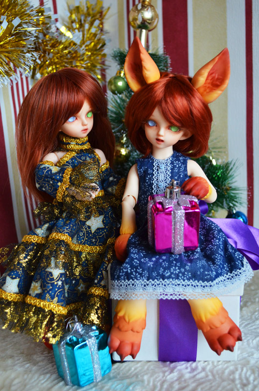 Gift 002 by Irik77