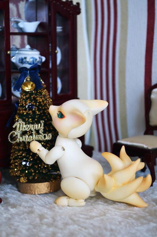 Happy New Year 2015 004 by Irik77