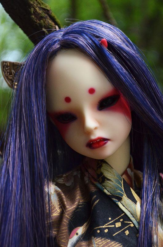 Rakita 002 by Irik77
