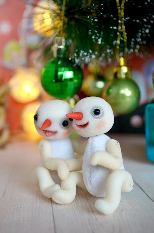 snowmen_005_by_irik77-dbsh75z