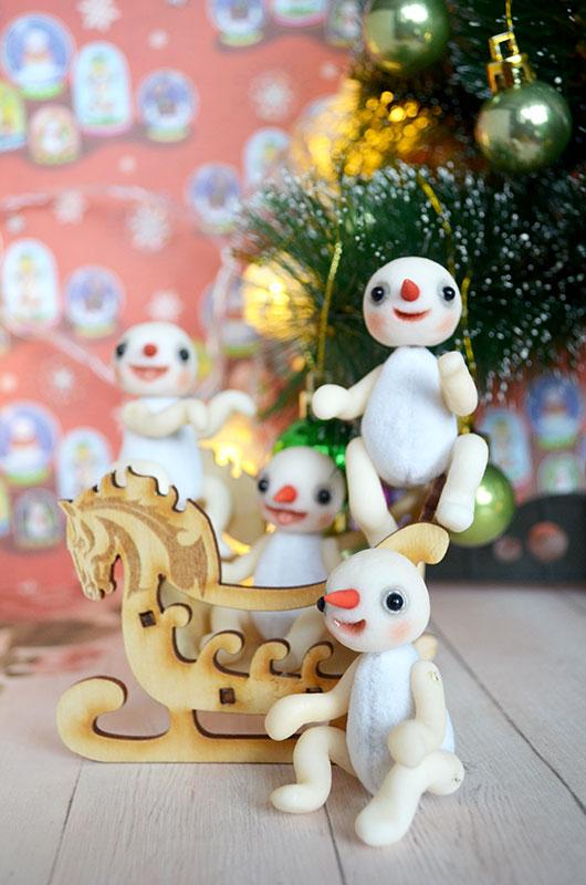 snowmen_003_by_irik77-dbsh77e