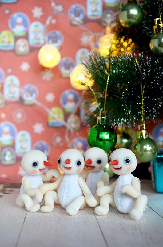 snowmen_002_by_irik77-dbsh78o