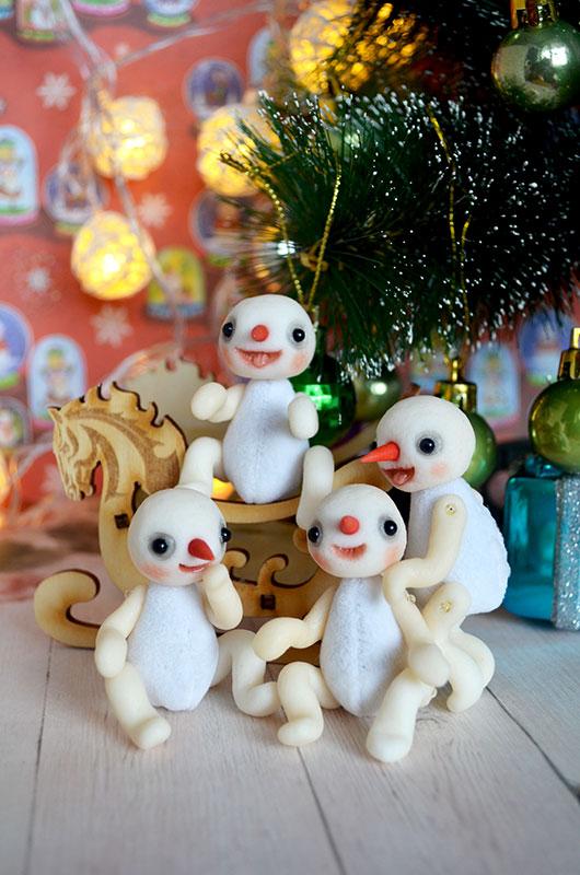 snowmen_001_by_irik77-dbsh79r