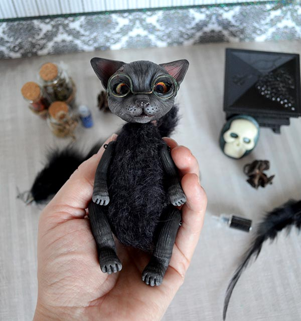 harry_potter_cat_004_by_irik77-dc495ys