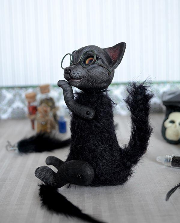 harry_potter_cat_003_by_irik77-dc4960t