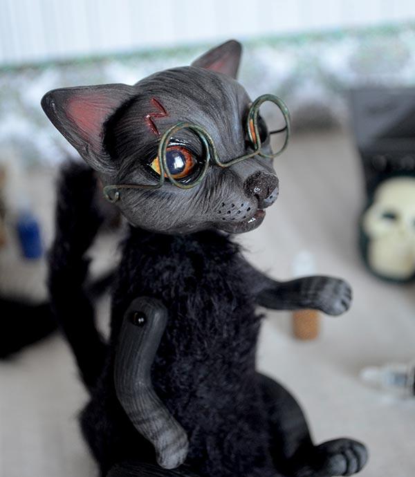 harry_potter_cat_002_by_irik77-dc4962l