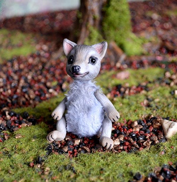 little_wolf_003_by_irik77-dc535ud